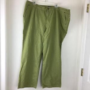 NEW Liz Claiborne Plus Size Jeans 22WP Petite